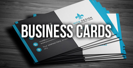 Call us today 832 800 7322 business card printing houston high quality printing at the lowest prices get the maximum exposure you need for your product or company today reheart Image collections